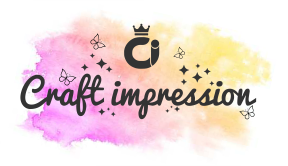 Welcome To Craft Impression