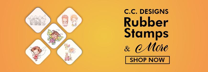 Shop-Banner-1