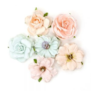 Love Story Flowers - Princesse Love Story Flowers – Princesse 655350631345 300x300
