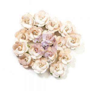 Santorini Flowers - Ammoudi Santorini Flowers – Ammoudi 655350632588 300x300