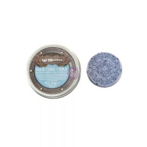 Finnabair Metallique Wax -Blue Lagoon Finnabair Metallique Wax -Blue Lagoon 655350966706 300x300