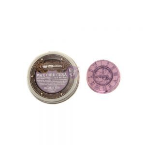 Finnabair Metallique Wax - Heather Hills Finnabair Metallique Wax – Heather Hills 655350966737 300x300