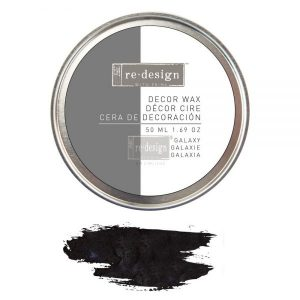 Redesign Decor Wax 1.69oz (50 ml) - Galaxy Redesign Decor Wax 1.69oz (50 ml) – Galaxy 655350633530 600x600 1 300x300