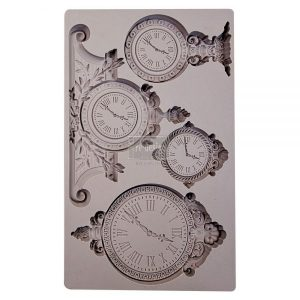 "Redesign Décor Moulds® 5""x8"" - Elisian Clockworks Redesign Décor Moulds® 5″x8″ – Elisian Clockworks 655350636319 600x600 1 300x300"