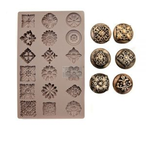 "Redesign Décor Moulds® 5""x8"" - Curio Trinkets Redesign Décor Moulds® 5″x8″ – Curio Trinkets 655350638856 600x600 1 300x300"