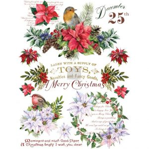 "Redesign Décor Transfers® - Christmas Greetings size 23""x 33"" Redesign Décor Transfers® – Christmas Greetings size 23″x 33″ 655350641894 768x768 1 300x300"
